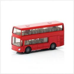 SIKU Autobus Turystyczny 8 cm 1321