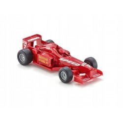 SIKU Auto Wyścigowe Formuła 1 8 cm 1357