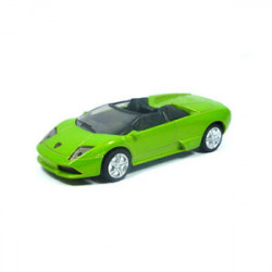 SIKU Auto Lamborghini 8 cm 1318