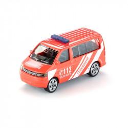 SIKU Auto Ratunkowe 8 cm 1460