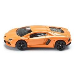 SIKU Auto Lamborghini Aventador LP 700-4 8 cm 1449