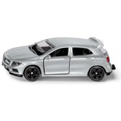 SIKU Auto Mercedes AMG 8 cm 1503