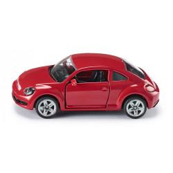 SIKU Auto Volkswagen The Beetle 8 cm 1417