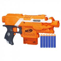 Hasbro NERF N-Strike Elite Stryfe A0200