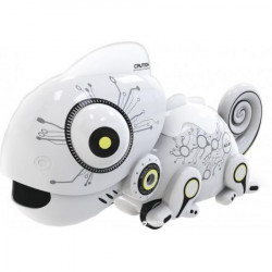 Silverlit Robot Cameleon 88538