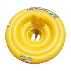 Bestway - 32096 - Koło do Pływania z Siedziskiem - Swim Safe - 69 cm - Rozm. A