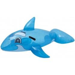 Bestway - 41036 - Delfin do Pływania - 118 cm x 72 cm