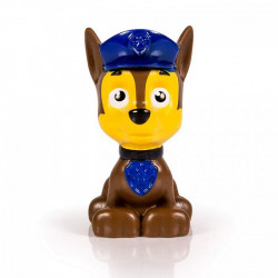 SPIN MASTER Psi Patrol Mini Figurka Chase 7588