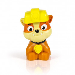 SPIN MASTER Psi Patrol Mini Figurka Rubble 7584