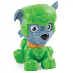 SPIN MASTER Psi Patrol Mini Figurka ROCKY 7591