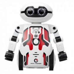 Silverlit Maze Breaker Robot Czerwony 88044