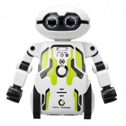 Silverlit Maze Breaker Robot Zielony 88044