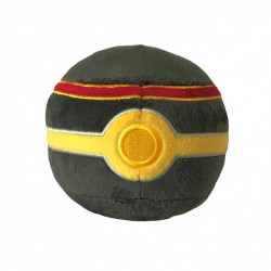 POKEMON Maskotka Pluszowa Luxury Ball 96330