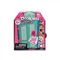 Disney Doorables PUDEŁKO Z NIESPODZIANKĄ OD DISNEYA 69400