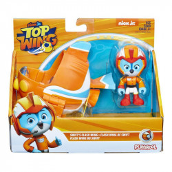 HASBRO Top Wing PTASIA AKADEMIA Swift Wing E5314