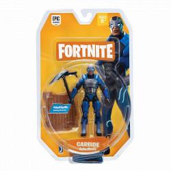 Jazwares FORTNITE Figurka CARDIBE Solo Mode FNT0011