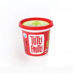 TREFL Tutti Frutti Ciastolina Zielona o Zapachu LIMONKI 00636
