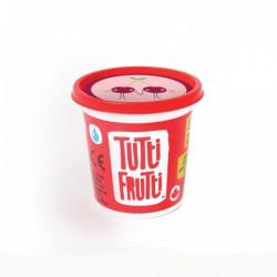 TREFL Tutti Frutti Ciastolina Różowa o Zapachu WIŚNI 00636