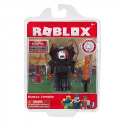 JAZWARES Roblox Figurka HUNTED VAMPIRE 10713