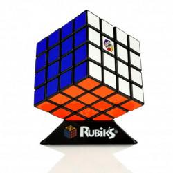 TM Toys Kostka Rubika w Pudełku 4x4 80031