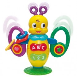 Smily Play - 0611 - Pszczółka Bibi