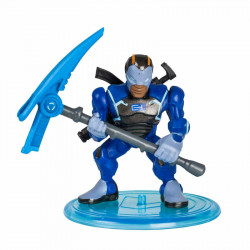 Jazwares FORTNITE Figurka CARBIDE 63509
