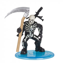 Jazwares FORTNITE Figurka SKULL TROOPER 63509