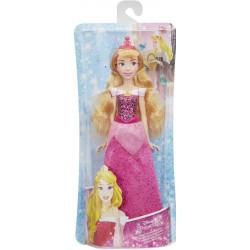 Hasbro Lalka Disney Princess Księżniczka AURORA E4160