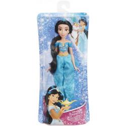 Hasbro Lalka Disney Princess JASMINE E4163