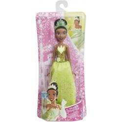 Hasbro Lalka Disney Princess TIANA E4162