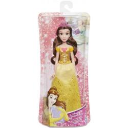 Hasbro Lalka Disney Princess BELLA E4159
