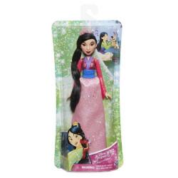 Hasbro Lalka Disney Princess MULAN E4167