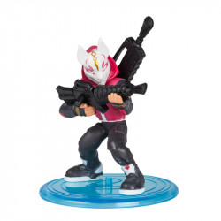 Jazwares FORTNITE Figurka DRIFT 63509
