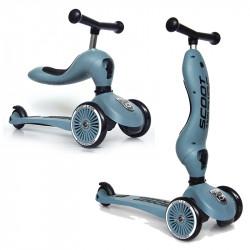 Scoot and Ride Stalowoszara HULAJNOGA JEŹDZIK 962711