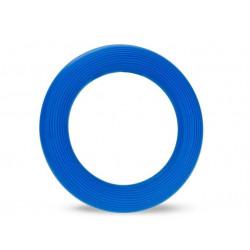 TULLO Zabawka Sensoryczna RINGO w Kolorze Niebieskim 061