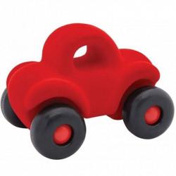 RUBBABU Czerwony Samochód 20036