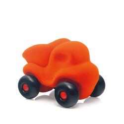 RUBBABU Pomarańczowa Wywrotka 24033