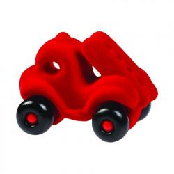 RUBBABU Czerwony Wóz Strażacki 20032
