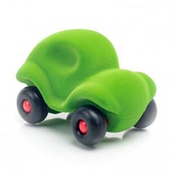 RUBBABU Zielony Samochód 20035