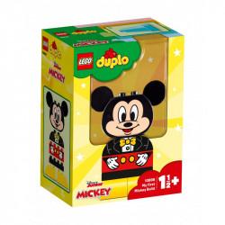 LEGO DUPLO 10898 MYSZKA MIKI