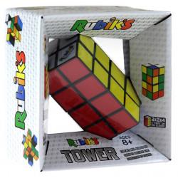 TM Toys Kostka Rubika w Pudełku TOWER 2x2x4 3012