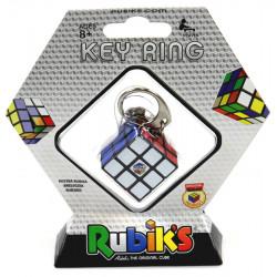 TM Toys Kostka Rubika w Pudełku BRELOCZEK 0062