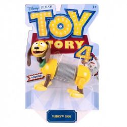 Toy Story 4 Figurka Slinky Dog GFV30