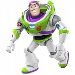 Toy Story 4 Buzz Astral z Ruchomymi Kończynami GDP69