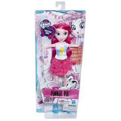 Hasbro My Little Pony Lalka PINKIE PIE E0663