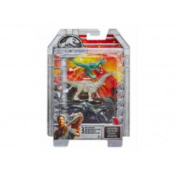 Mattel JURASSIC WORLD Zestaw 3 Dinozaurów FPN83