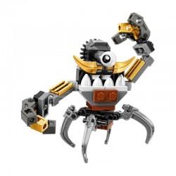Lego Mixels 41536 Seria 5 - Gox NOWOŚĆ 2015