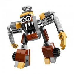 Lego Mixels 41537 Seria 5 - Jinky NOWOŚĆ 2015