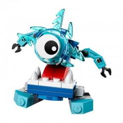 Lego Mixels 41539 Seria 5 - Krog NOWOŚĆ 2015