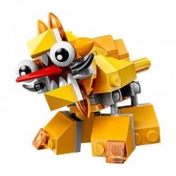 Lego Mixels 41542 Seria 5 - Spugg NOWOŚĆ 2015